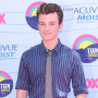 A-chris-colfer-photo
