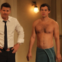 Bones Spoilers: Pelant's Return, Honoring 9/11 & More