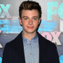 Christopher-colfer-photo