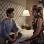 Gossip Girl Review: Headbands and Heartbreak