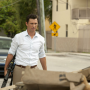Burn Notice to End After 7 Seasons