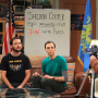 The Big Bang Theory Review: Long Island Iced Tea Therapy Session