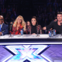 Britney Spears Quits X Factor: Will She Be Missed?