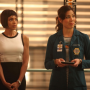 "Bones Episode Preview: ""The Patriot in Purgatory"""