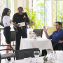 Hawaii Five-0 Review: Cat and Mouse
