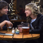 Covert Affairs Review: Baited, But Not Caught