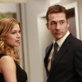 Revenge Review: Changing of the Guard