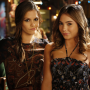 Hart of Dixie Review: The Cougar Is In