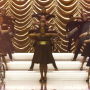 Glee Review: Home
