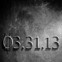 Game of Thrones Season Three Poster: Released!