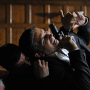 Person of Interest Review: Finch's Anatomy