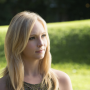 Candice Accola Exclusive: What is the State of Forwood?