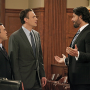How I Met Your Mother Review: No Backsies