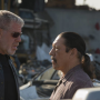Sons of Anarchy Review: Playing with Clay