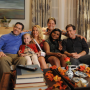 The Mindy Project Review: Hot Mess