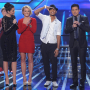 The X Factor Results: Fair or Fowl?