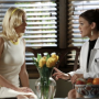 Hart of Dixie Review: Simply Adorable