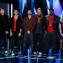 The Voice Results: Who Made the Top 6?