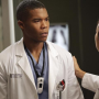 Grey's Anatomy Review: All In