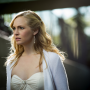 The Vampire Diaries Scoop: Death, Romance Ahead!