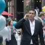 Person of Interest Review: Love and Death