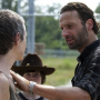 The Walking Dead Review: Brotherly Love