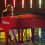 The Voice Top 6 Review: It's Terry Time