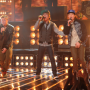 The X Factor Top 6 Review: Unplugging It