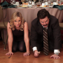 Parks and Recreation Review: Warm All Up in My Jazz
