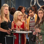 The Big Bang Theory Review: D&D Christmas Edition