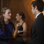 TV Ratings Report: Gossip Girl Says Goodbye