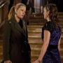 Serena and Blair on GG