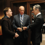 The Good Wife Review: Ping Pong