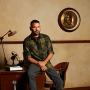 Scandal Scoop: Guillermo Diaz on Huck's Descent Into Madness, What's Next