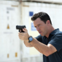 Burn Notice Review: Out Of The Frying Pan...