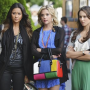 Pretty Little Liars Review: Mad Cow or Just Plain Mad?