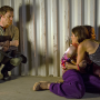 "Dexter Season 8 to Represent ""Tragic Turning Point,"" Producer Teases"