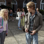 The Carrie Diaries Review: Welcome to New York
