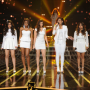 The X Factor Finals Review: An Underdog Story