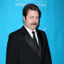 Nick-offerman-picture