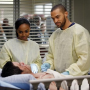 "Grey's Anatomy Photo Preview: ""Things We Said Today"""