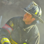 Chicago Fire Review: Admit and Aftermath