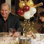 TV Ratings Report: Modern Family Wins, Fox Flops