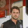 Taylor Kinney Cast in Key Vampire Diaries Role