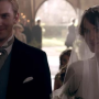 Downton Abbey: Watch Season 3 Episode 1 Online