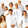 Arrested Development Netflix Release Date: Revealed!