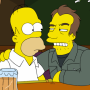 The Simpsons Review: The End is Nigh