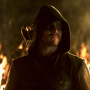 Arrow Review: Laurel Gets Her Mojo Back