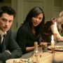 TV Ratings Report: Deception Drowns