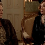 Downton Abbey Season Premiere Ratings: HUGE!
